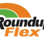 Roundup Flex