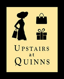 upstairs-at-quinns