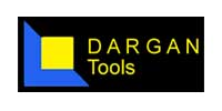 Dargan Tools