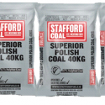 Superior polish coal 40kg