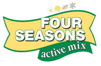 four Seasons-active mix