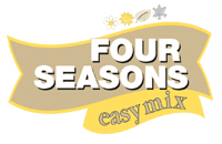 four Seasons easy max