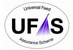 UFAS-_logo