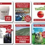 Quinns June 2017 offers