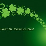St-Patricks-Day-Wallpapers-HD-620x388