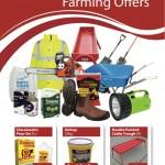 autumn-farming-offers