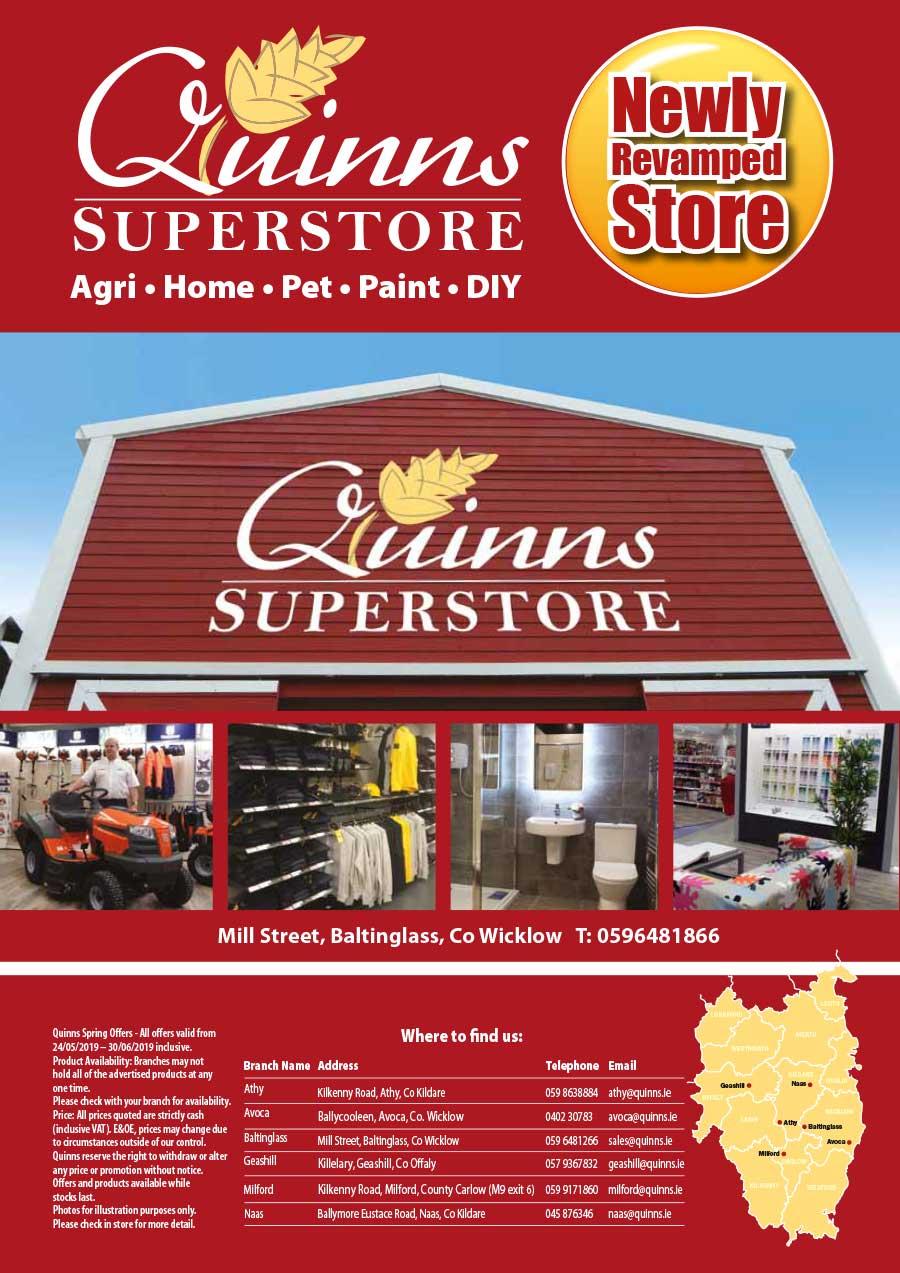Quinns-Summer-Farming-Offers-2019-p12-copy