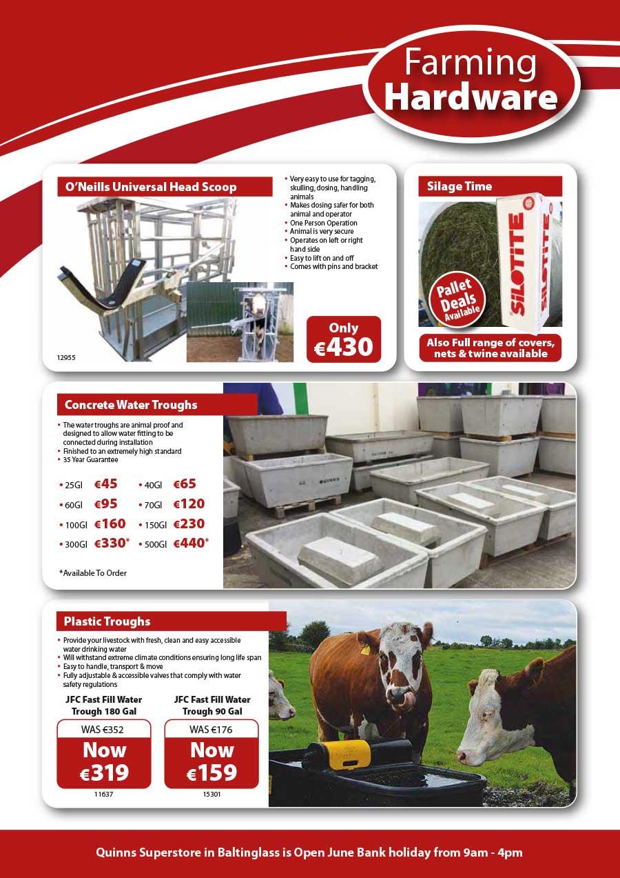 Quinns-Summer-Farming-Offers-2019-p2-copy