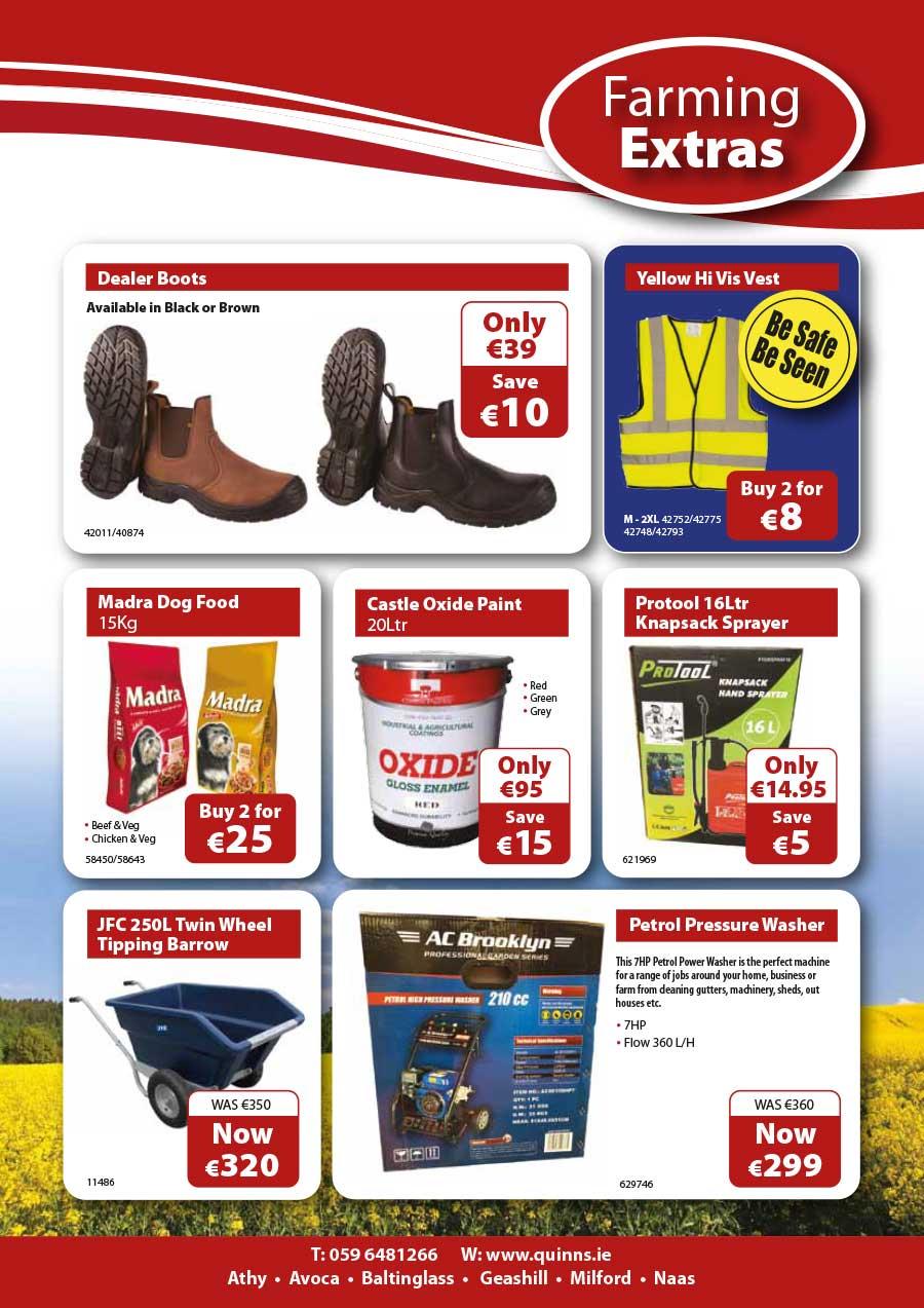 Quinns-Summer-Farming-Offers-2019-p7-copy