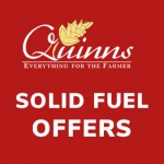 Solid Fuel Special Offers