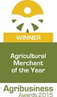 Agricultural-Merchant-of-the-Year-AWARD-copy