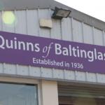 Quinns of Baltinglass