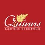 quinns