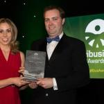 Agribusiness awards 2016
