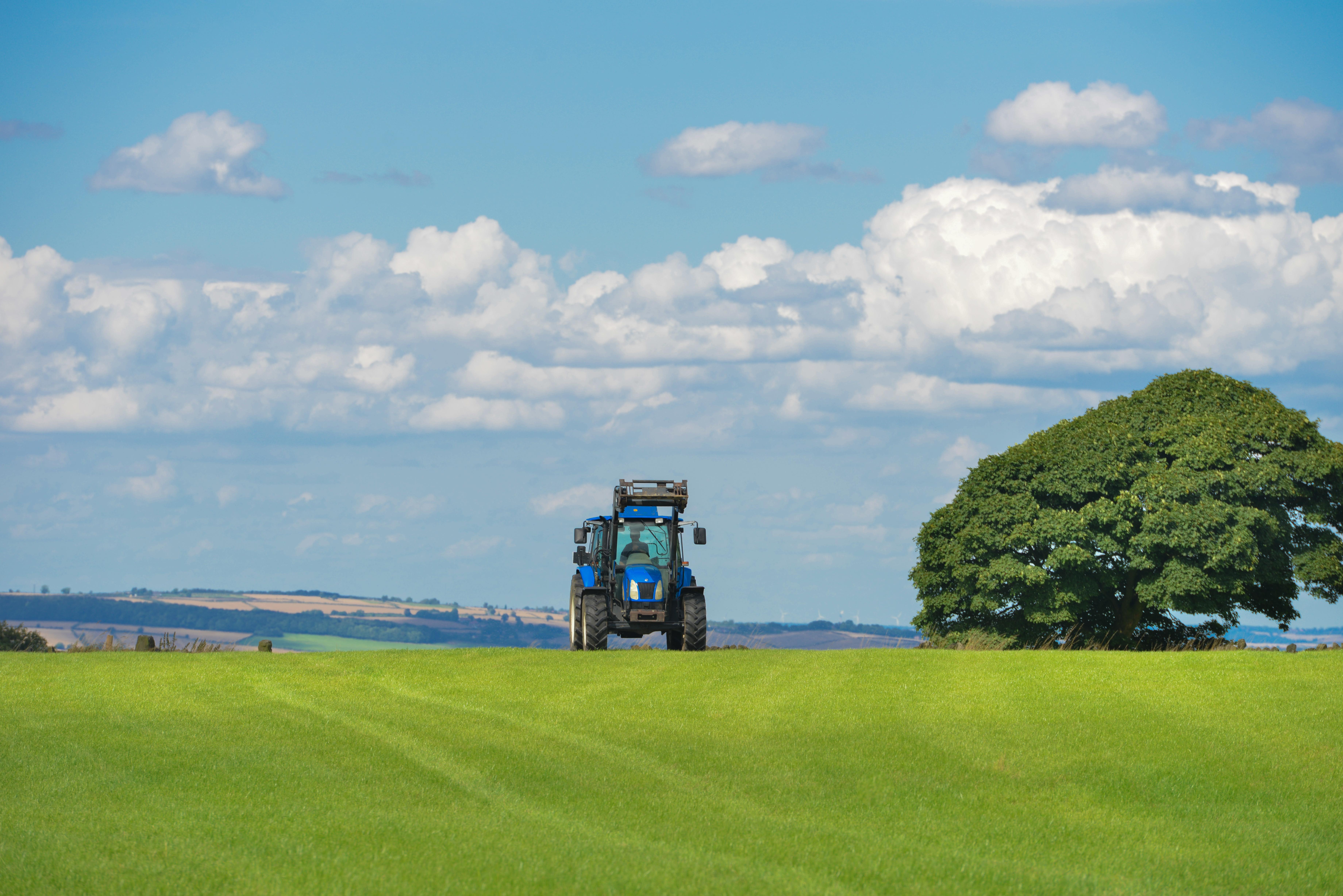 field-agriculture-farm-grass