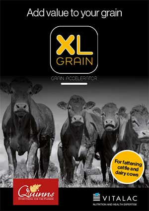 XL-Grain-Brochure-Distri-Irelande